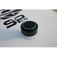 Bluetooth SUP Handsfree Speaker
