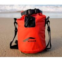 5 Litre Dry Bag