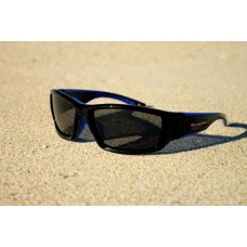 Polarised Floating Sunglasses